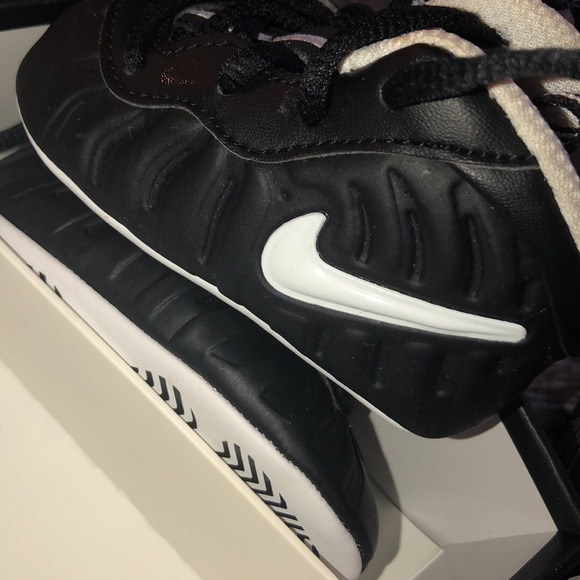 Nike Other - Nike lil Posite Pro 2c